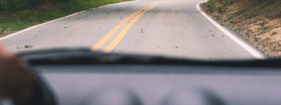 auto insurance Rockland MA
