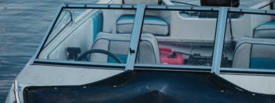boat insurance Rockland MA