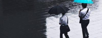 commercial umbrella insurance Rockland MA