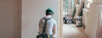 contractors insurance Rockland MA