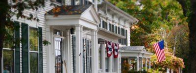 home insurance Rockland MA