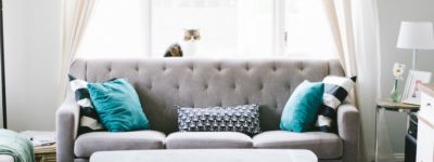 renters insurance Rockland MA